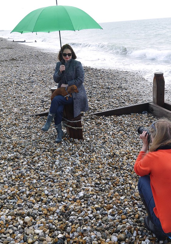 Heading to the english seaside for boden liberty london girl for Boden in englisch