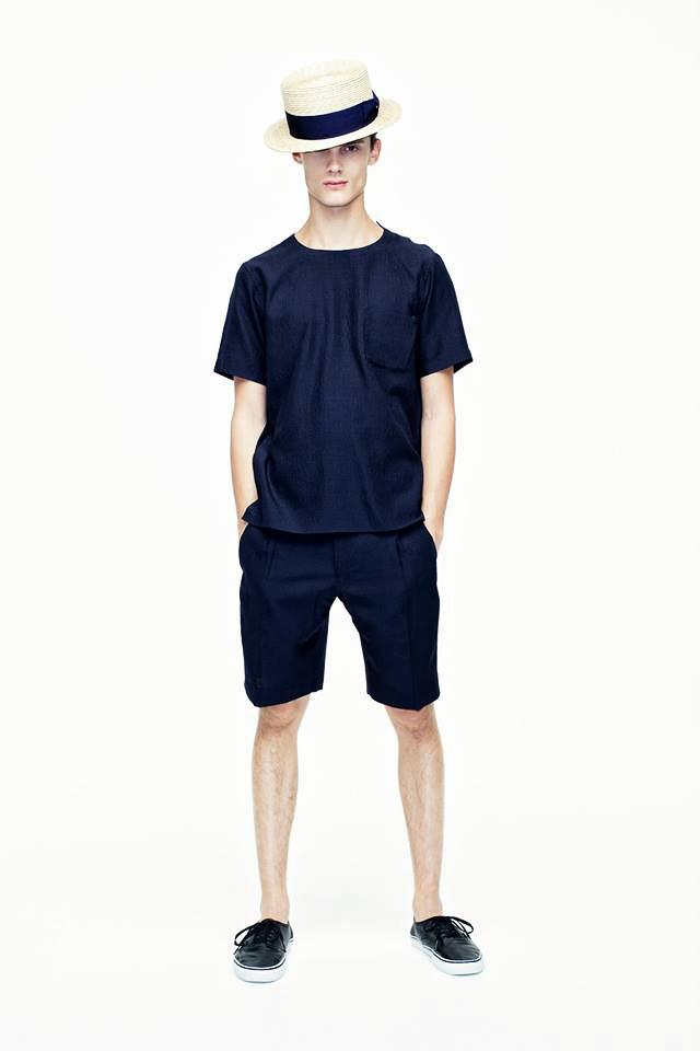 SS15 Tokyo kazuki Nagayama010_Kurt Herbst(fashionsnap)