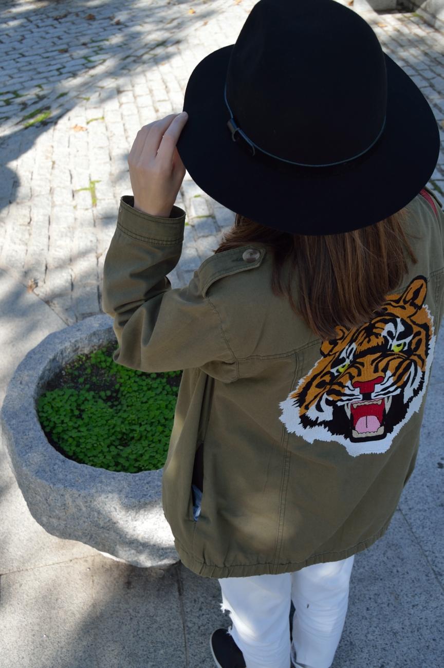 lara-vazquez-mad-lula-tiger-style