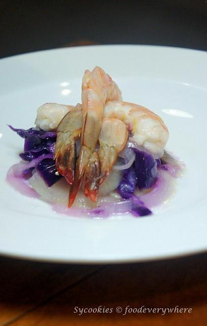 7.purple pasta (45)