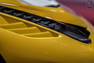 Ferrari-details-@-Paris-2014-31