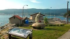 11 Puerto de Campelo