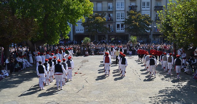 2014-09-27_Deba-Euskal-Jaia_Ander-Fernandez-0590