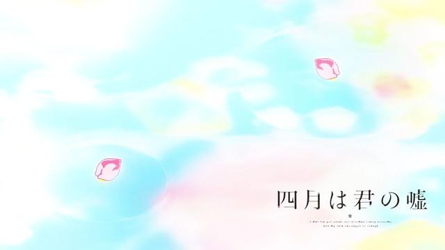 KimiUso ep 1 - image 19