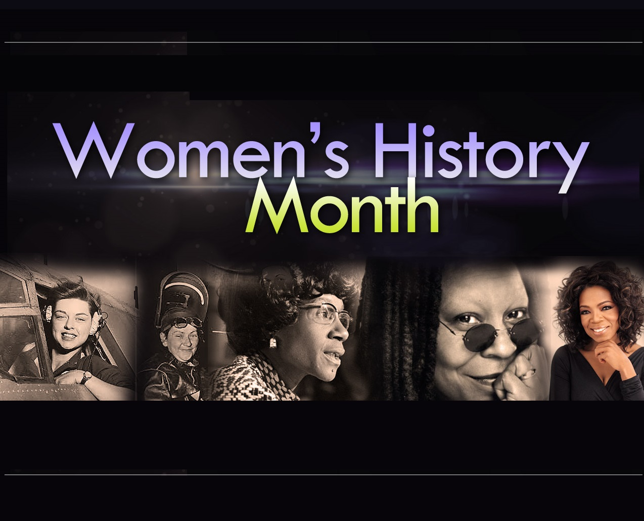 Womans-History-Month