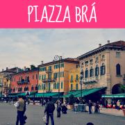 http://hojeconhecemos.blogspot.com.es/2010/10/do-piazza-bra-verona-italia.html