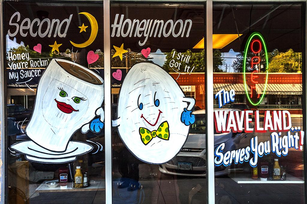 Waveland-Cafe--Des-Moines-2