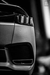Peugeot-details-@-Paris-2014-59