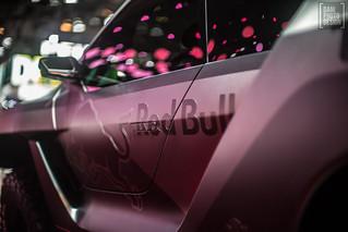 Peugeot-details-@-Paris-2014-02
