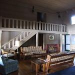 Guggy Lodge 005