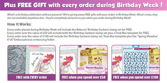 Birthday-week-info-page_04