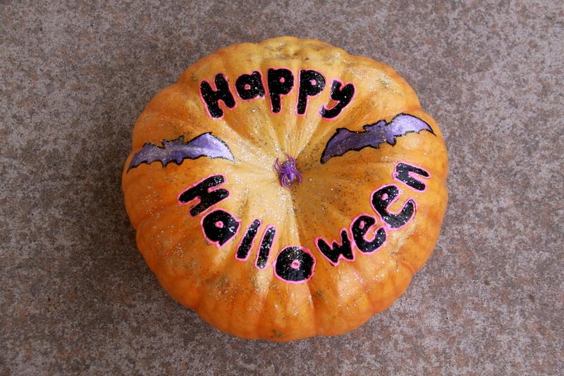 pumpkin deco (5)