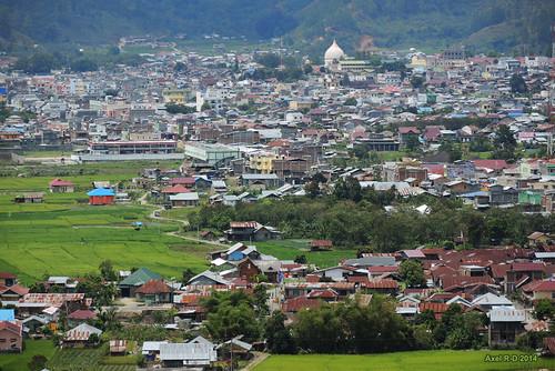 sumatra indonesia aceh takengon