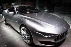 bmw(0.0), maserati granturismo(0.0), automobile(1.0), automotive exterior(1.0), wheel(1.0), vehicle(1.0), performance car(1.0), automotive design(1.0), personal luxury car(1.0), land vehicle(1.0), luxury vehicle(1.0), supercar(1.0), sports car(1.0),