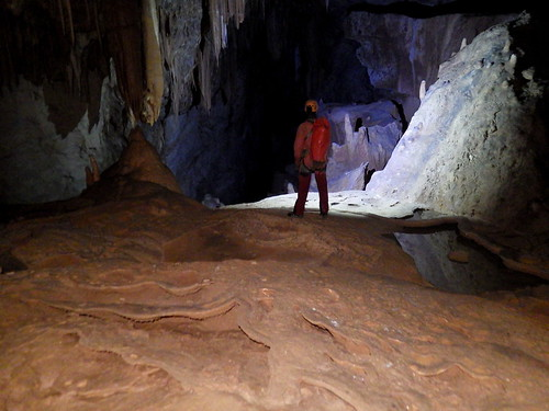 grotta su palu