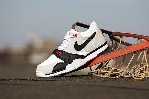 Nike-Air-Trainer-1-Low-White-Black-Red_b10
