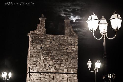 Worldwide Photowalk Nicosia 2014 (10)