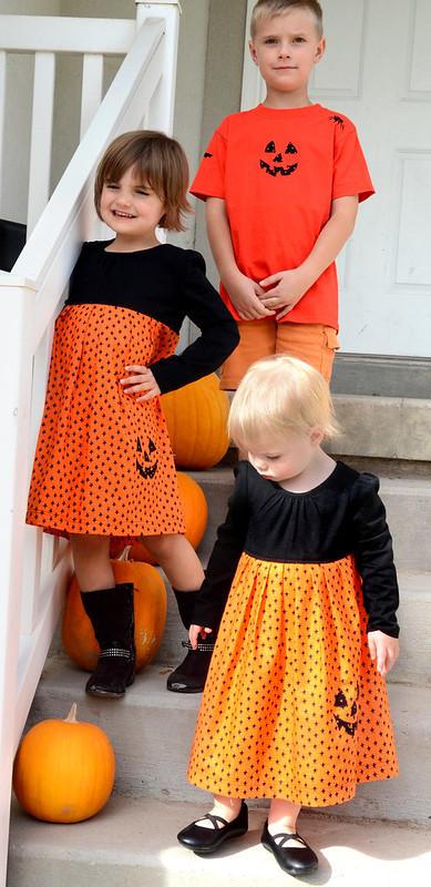2014-10-18-KidsHlloweenDressShirt-44-1