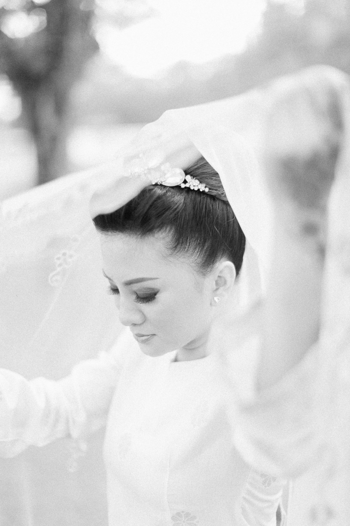 PHILIPPINE WEDDING PHOTOGRAPHER 07