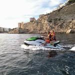 Motos de Agua en Alicante y Villajoyosa