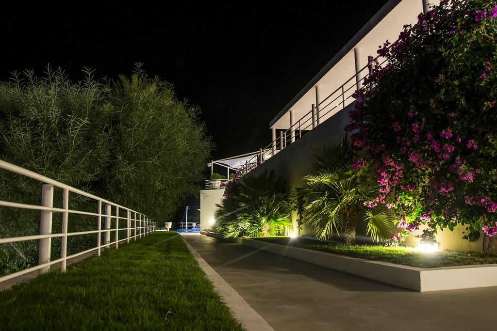 Amber Developments, private Es Cubells villa 2014 - 313