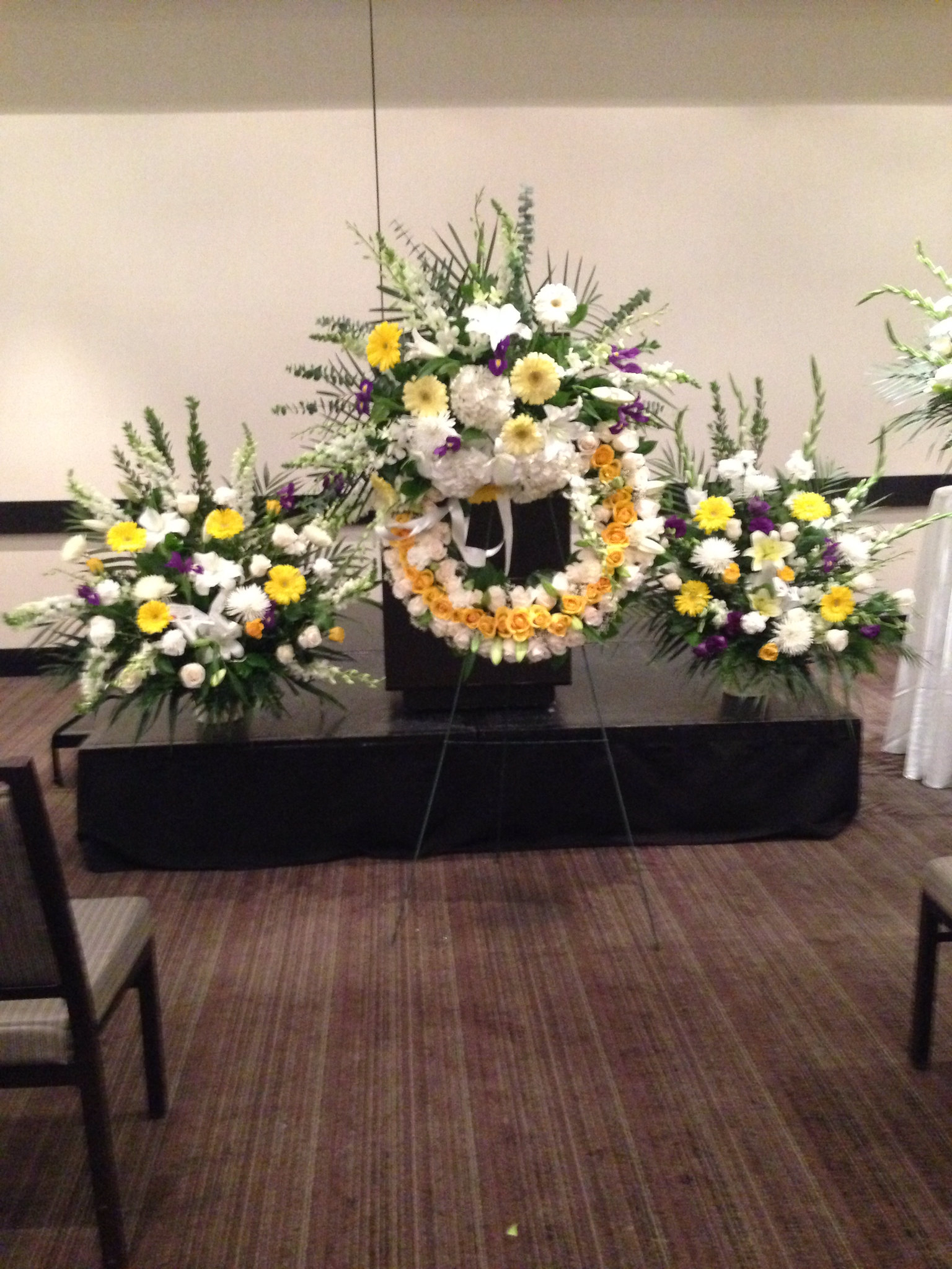 Farah florist