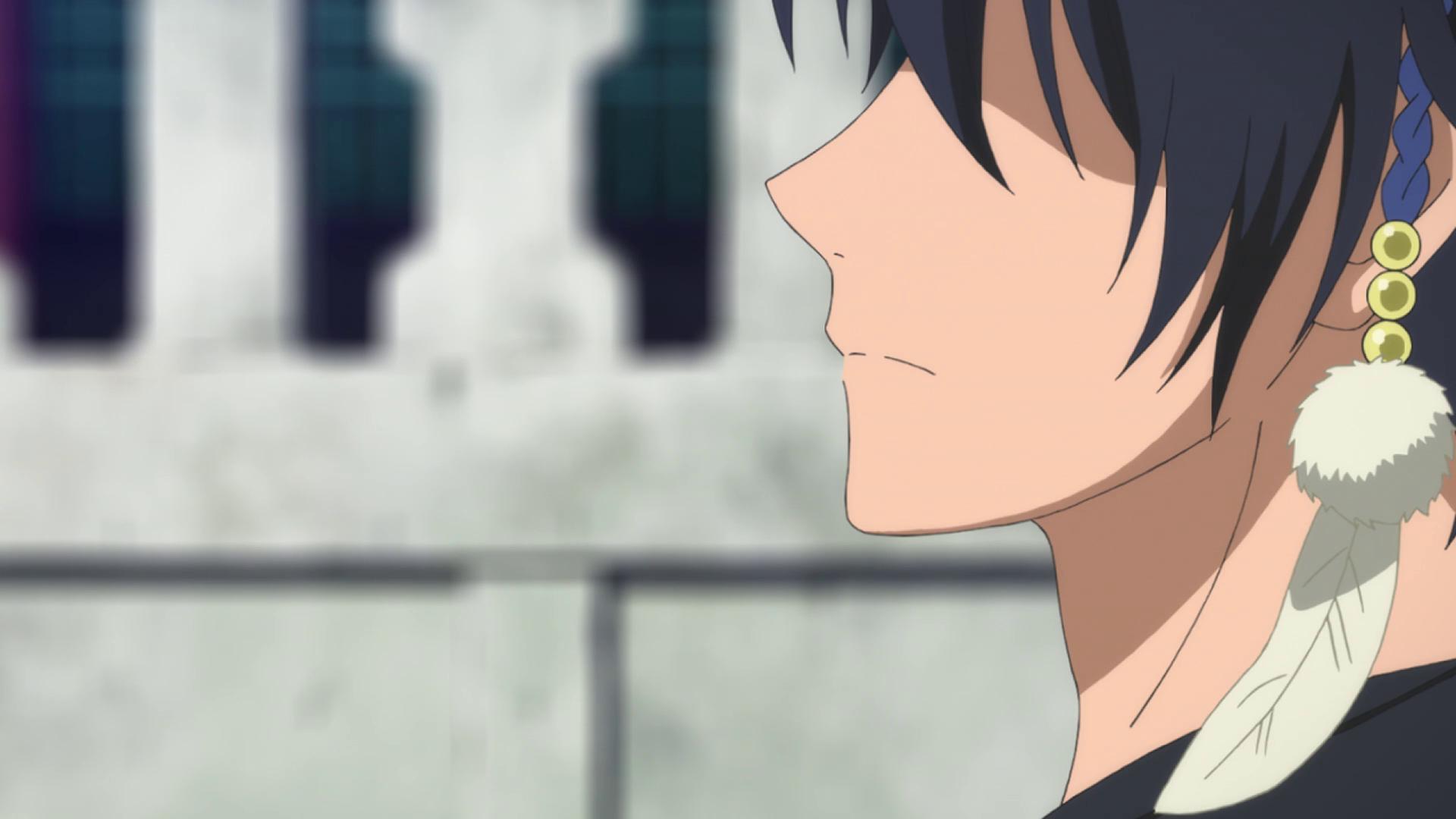 Akatsuki no Yona E03 (18)