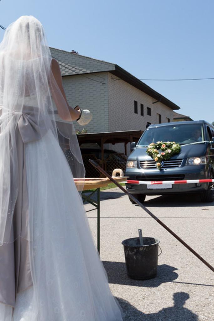 Suechtig_nach_Hochzeit_Location_Dekoration_03