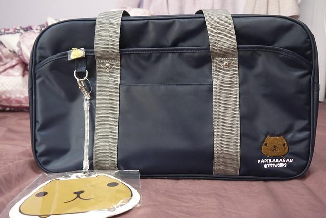 Kapibarasan_Japaneseschoolbag1