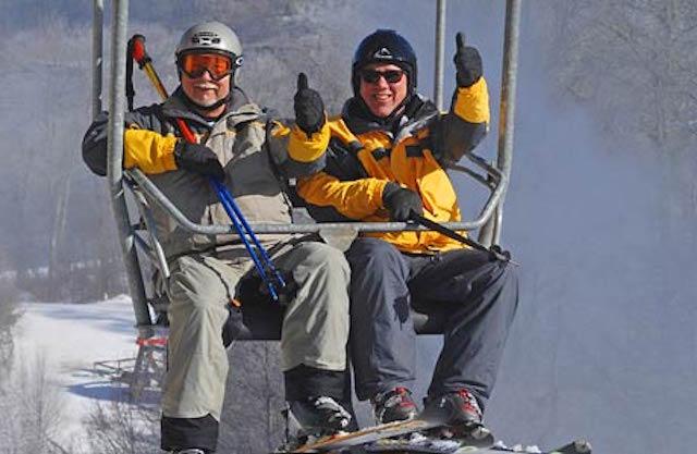 N.C. Ski Areas Association Card Available (goskinc.com)