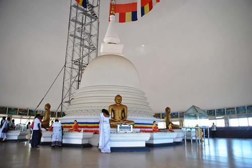 23 Templo de Kalutara (3)