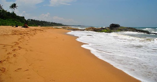 47 Dia de playa en Bentota (4)
