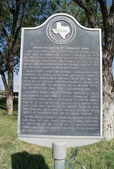 Photo of Black plaque № 18357