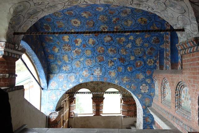 079 - Catedral de San Basilio