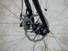 SP dynamo hub closeup