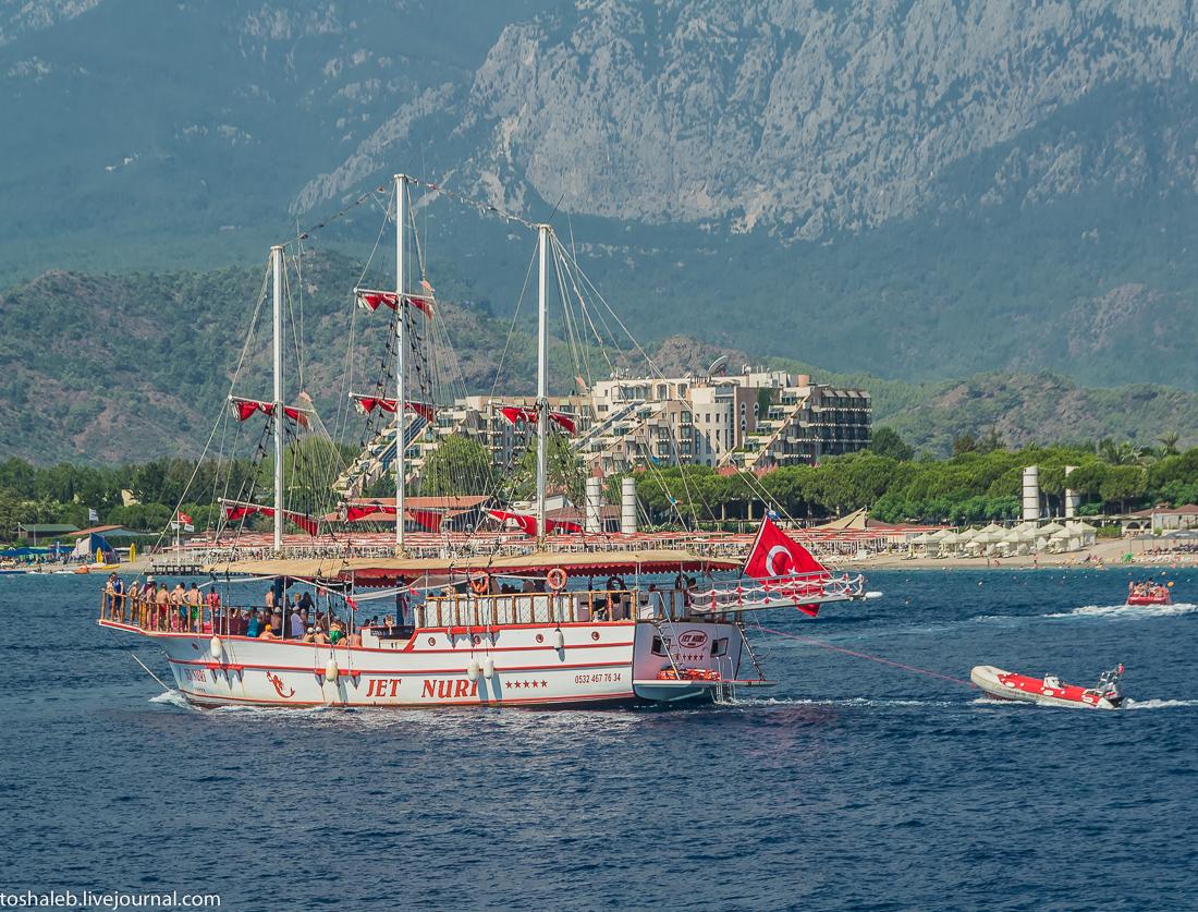 Турция_яхта-34