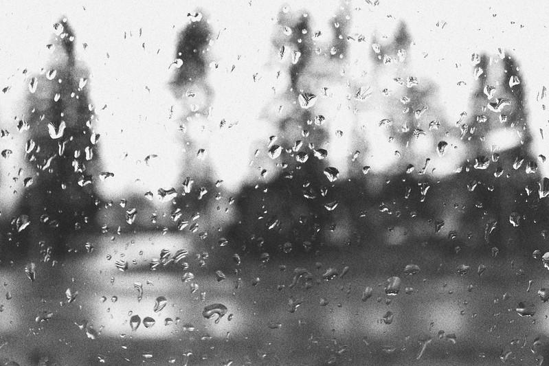 rainy1