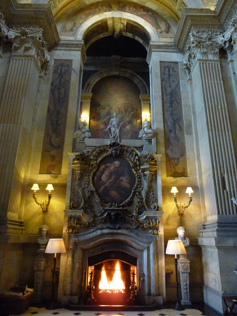 Day 6 - Castle Howard (21)