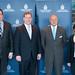 Baird and Minister Paradis Meet with French Counterparts | Les ministres Baird et Paradis rencontrent leurs homologues français