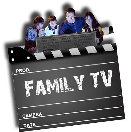 familyTV