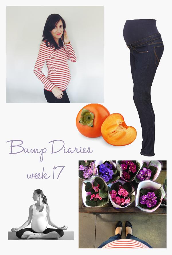 אופנה, בלוג אופנה, בלוג אופנת הריון, אופנה בהריון, בגדי הריון, שבוע 17, הריון, maternity style