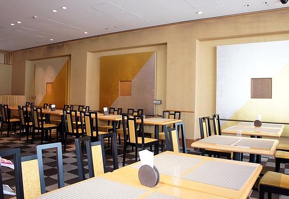 京都必吃下午茶福壽園05