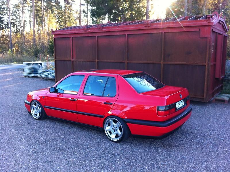 ]usbe: Misano Red VW Vento - Sivu 2 15694402392_5f1b184db3_c