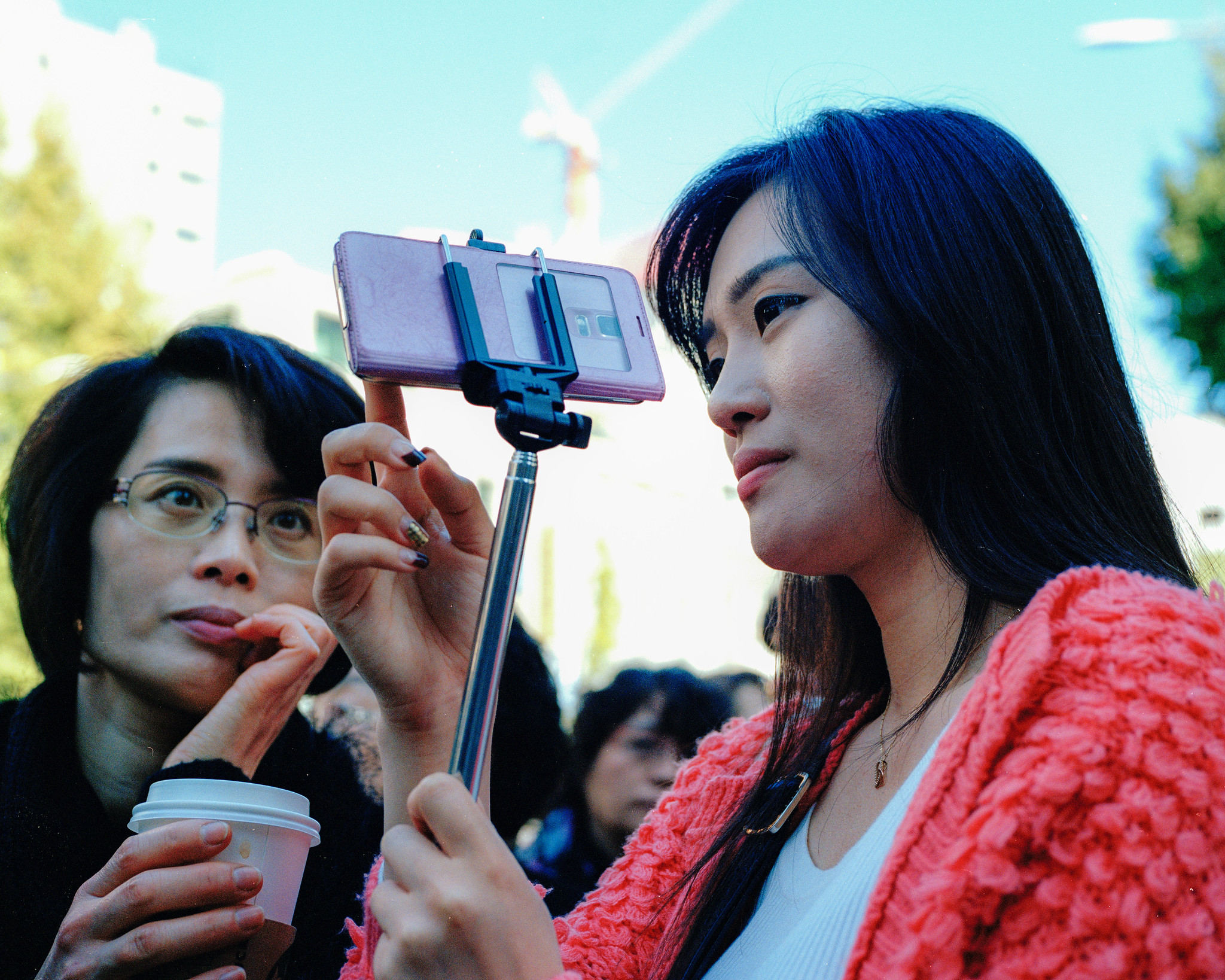 Places Where Selfies Are Banned - Noselfies 9 places where selfies are banned