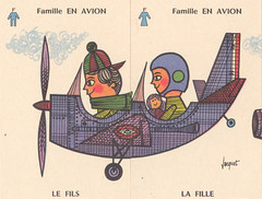 famill aviation 4