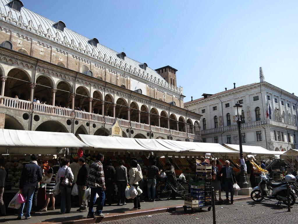 Padova 201-001