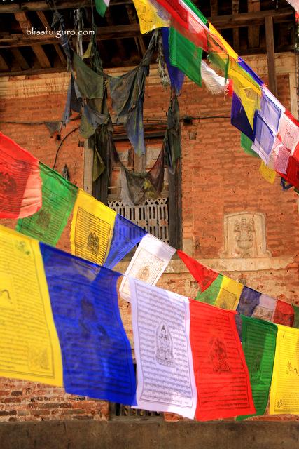Dhulikhel Nepal
