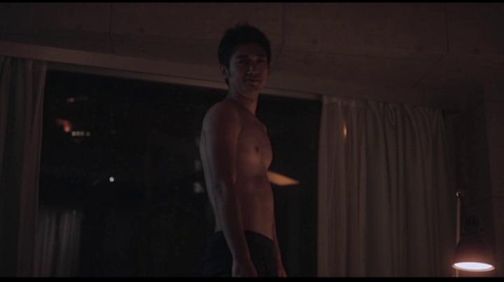 Doushitemo Furetakunai Movie (78)