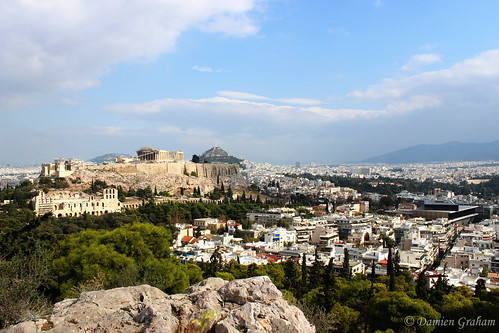 skyline canon eos hellas damien athens parthenon greece acropoli acr acropolis graham grèce athina acropole ellada athènes 600d