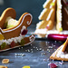 Ginger_Bread_Kit_L 2